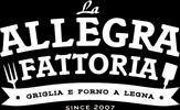 La Allegra Fattoria Logo